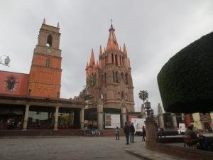 San Miguel 2015 065