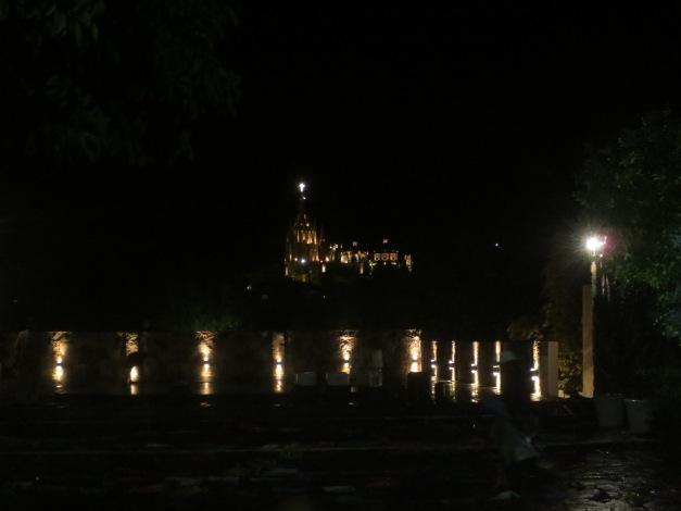San Miguel 2015 084