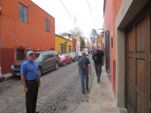 San Miguel 2015 102