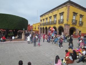 San Miguel 2015 108