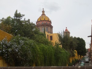 San Miguel 2015 113