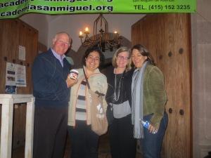 San Miguel 2015 147