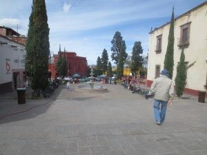 San Miguel 2015 161
