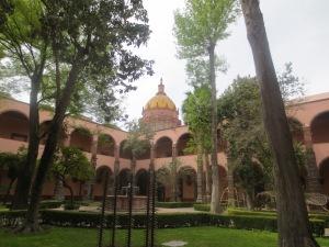 San Miguel 2015 164