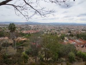 San Miguel 2015 171