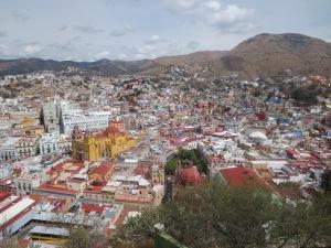 San Miguel 2015 235