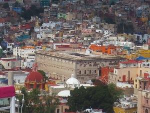 San Miguel 2015 243