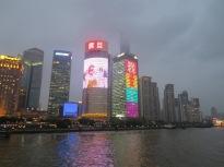 China 2017 1129