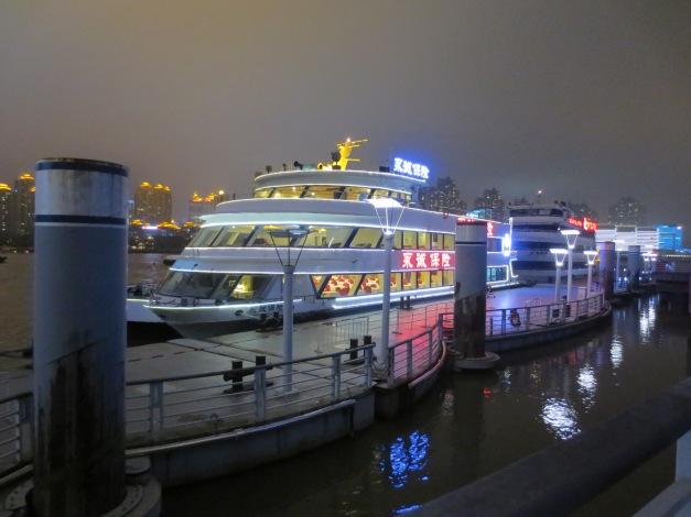 China 2017 1187