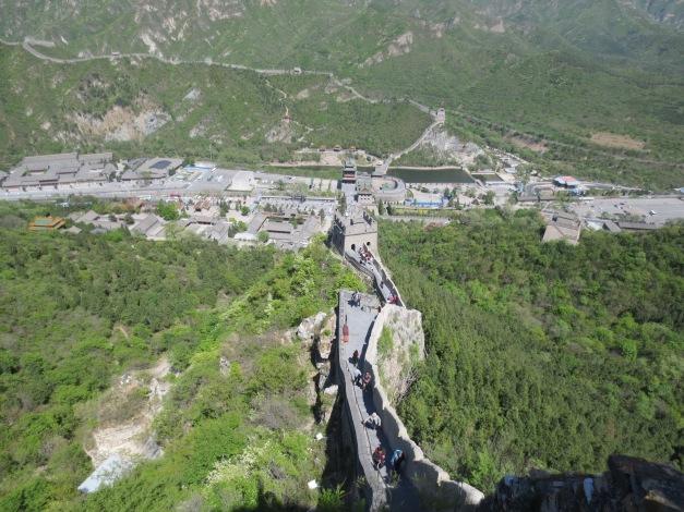 China 2017 168