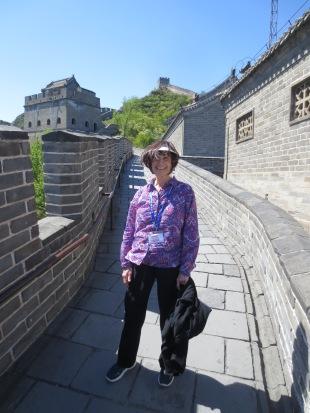 China 2017 169