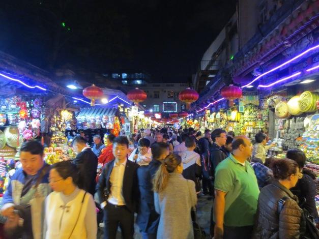 China 2017 206