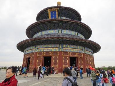 China 2017 228