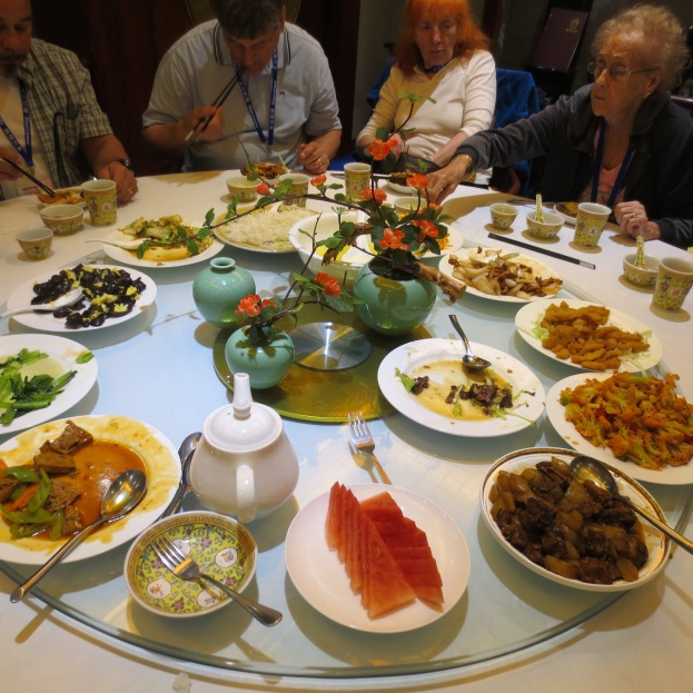 China 2017 245