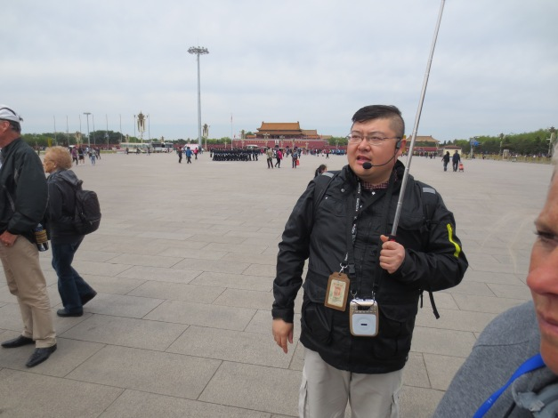 China 2017 247