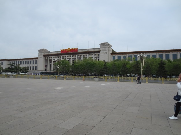 China 2017 249