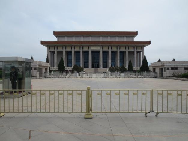 China 2017 253