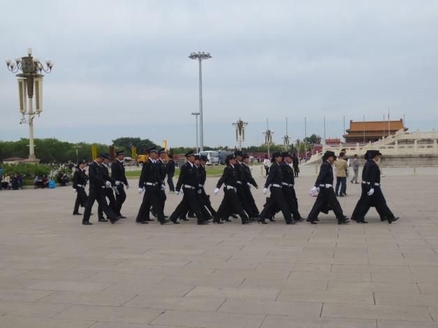 China 2017 254