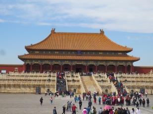 China 2017 266