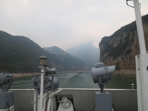 China 2017 419