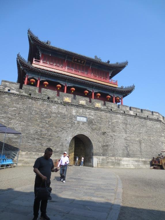 China 2017 591
