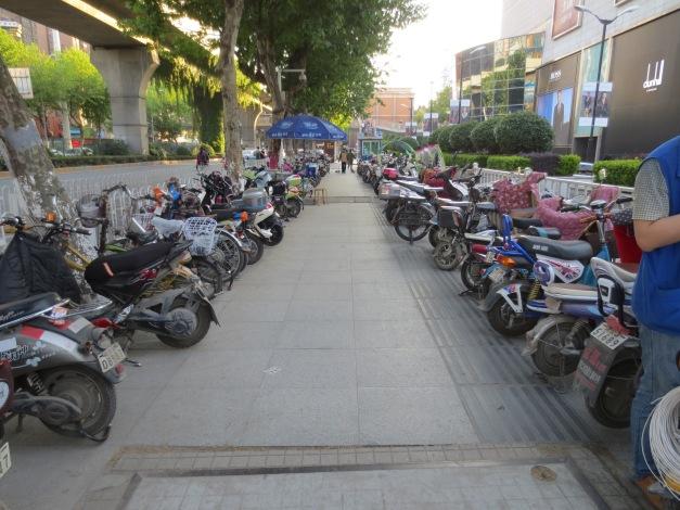 China 2017 642