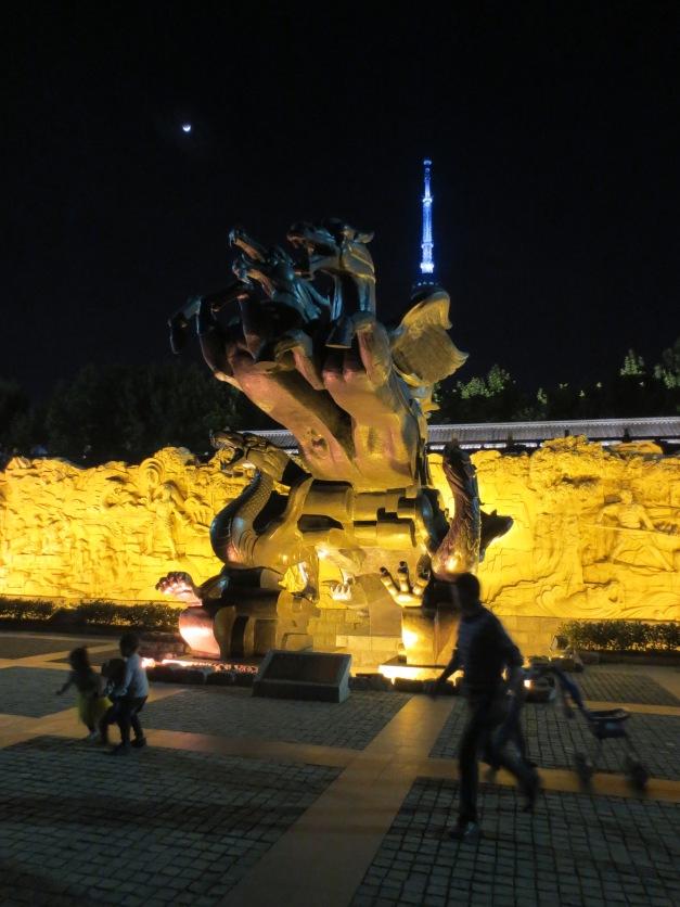 China 2017 654