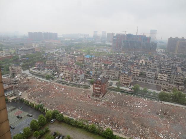 China 2017 727