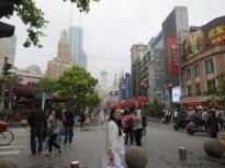 China 2017 945