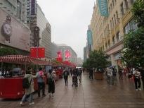 China 2017 946