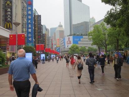 China 2017 956