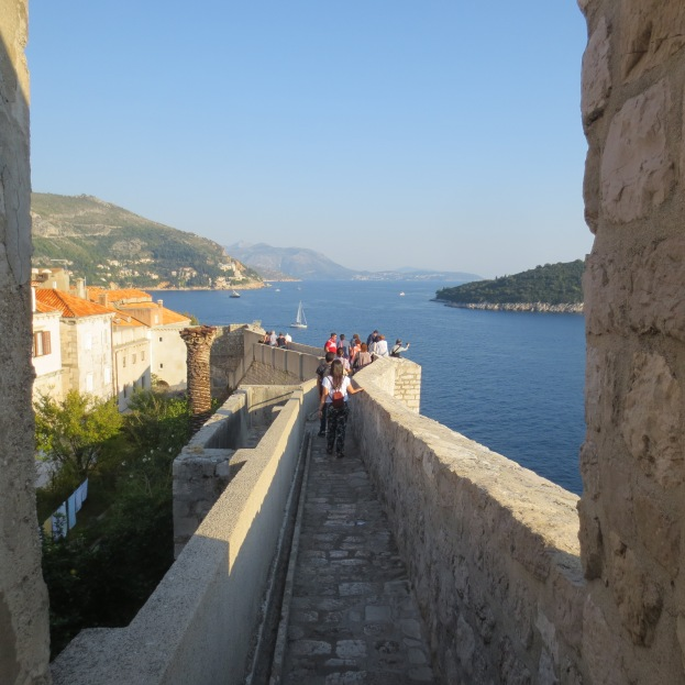 The Balkans October 2018 094