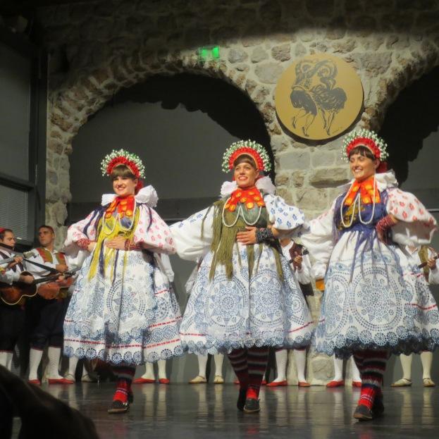 The Balkans October 2018 121