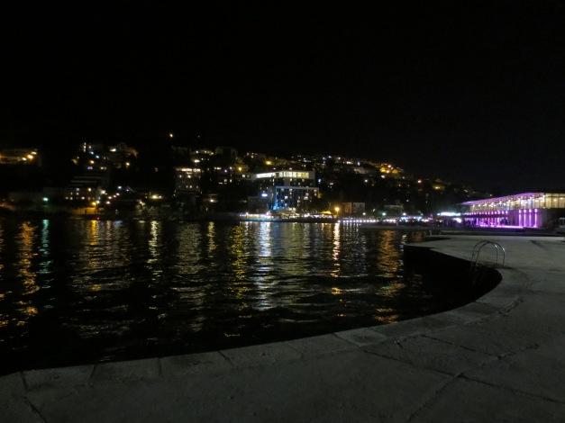The Balkans October 2018 216
