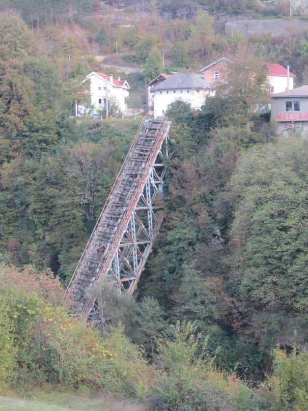 The Balkans October 2018 307