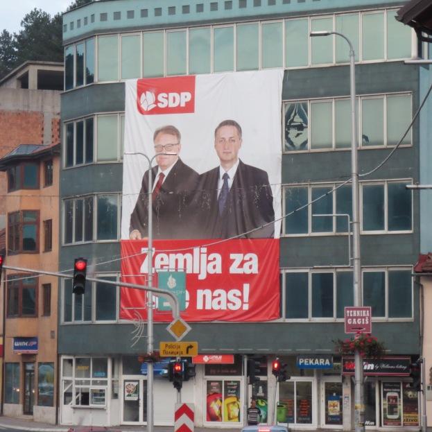 The Balkans October 2018 315