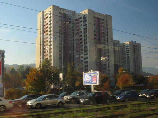 The Balkans October 2018 426