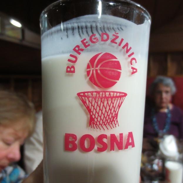 The Balkans October 2018 454