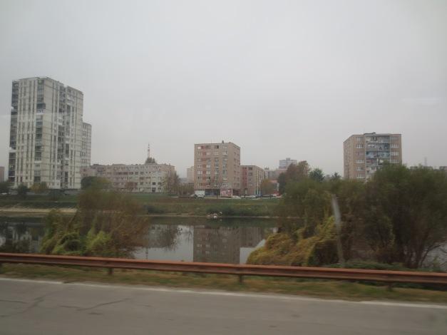 The Balkans October 2018 476