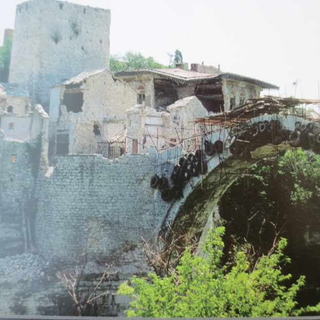 The Balkans October 2018 479