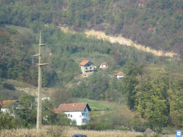 The Balkans October 2018 488