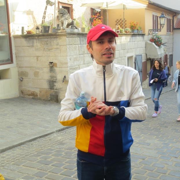 The Balkans October 2018 638