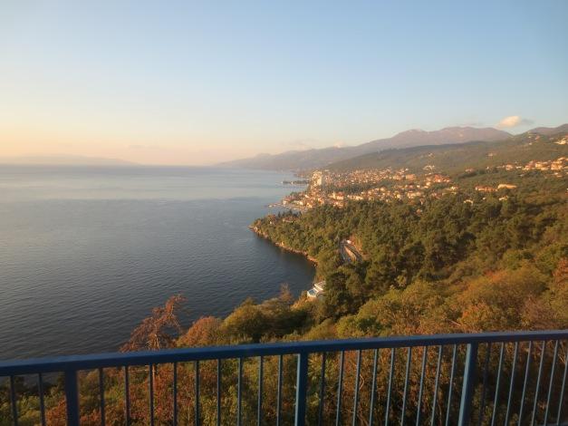 The Balkans October 2018 989