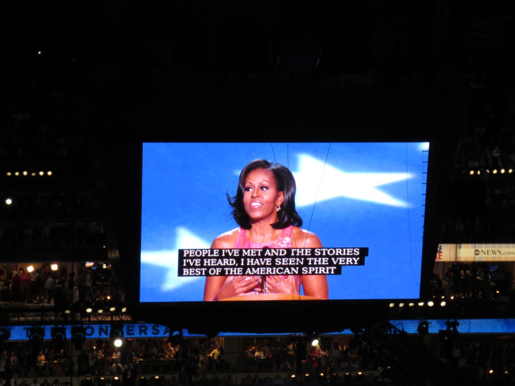 This image has an empty alt attribute; its file name is dnc-2012-008-1.jpg