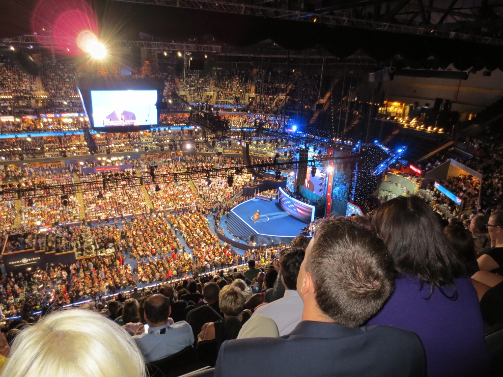 This image has an empty alt attribute; its file name is dnc-2012-037.jpg